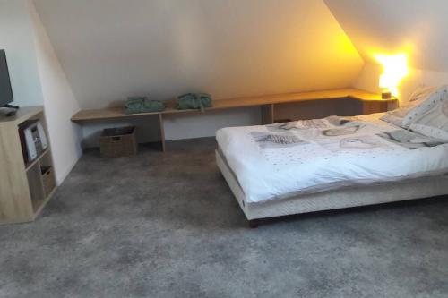 Location maison Vannes - Les appartements d'Aurélien