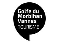 Golfe du Morbihan Vannes Tourisme