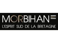 Morbihan Tourisme - vacances et tourisme en Morbihan